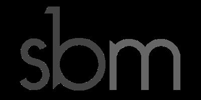 Site By Mack Logo
